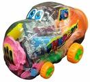 Масса для лепки MultiArt Машинка 20 цветов по 24 г (2245-PD)