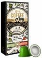 Кофе в капсулах Coffee Joy Espresso Italiano (10 шт.)