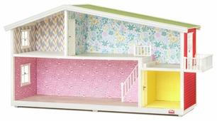 """Lundby кукольный домик """"Классический"""" LB_60101900"""