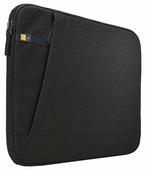 Чехол Case Logic Huxton Laptop Sleeve 15.6
