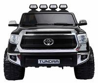 Autokinder Автомобиль Toyota Tundra