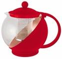Mallony Заварочный чайник Variato 910101 500 мл