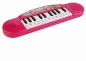 Умка пианино B1371790-R4