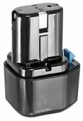 Аккумуляторный блок Pitatel TSB-062-HIT72-15C 7.2 В 1.5 А·ч