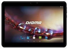 Планшет Digma Plane 1572N 3G