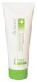ЛеКос+ Hair System 1 Био-маска «Стимулирующая» для волос