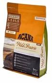 Корм для кошек Acana Regionals Wild Prairie беззерновой, домашняя птица