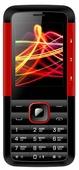 Телефон VERTEX D532