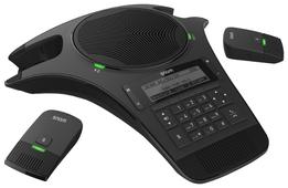 VoIP-телефон Snom C520