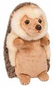 Мягкая игрушка Maxitoys Ежик стоячий 24 см