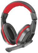 Компьютерная гарнитура Trust Ziva Gaming Headset