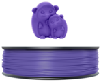 PLA пруток Picaso 3D 1.75 мм фиолетовый