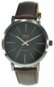 Наручные часы Q&Q Q892 J522