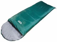 Спальный мешок Btrace Onega 300XL S0549