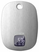 Кухонные весы Polaris PKS 0539DMT