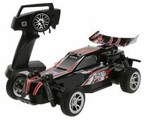 Багги WL Toys L333 1:12 20.1 см
