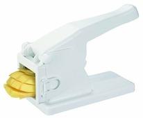 Картофелерезка со сменными насадками Handy 643560 Tescoma