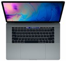 Ноутбук Apple MacBook Pro 15 with R…