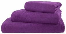 Guten Morgen полотенце