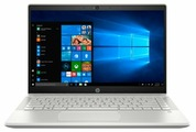 "Ноутбук HP PAVILION 14-ce0014ur (Intel Core i5 8250U 1600 MHz/14""/1920x1080/4GB/1016GB HDD+Optane/DVD нет/NVIDIA GeForce MX130/Wi-Fi/Bluetooth/Windows 10 Home)"