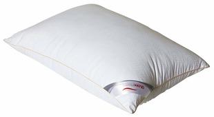 Подушка OLTEX Марсель (ОЛМн-57-1) 50 х 70 см