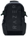 Рюкзак Razer Rogue Backpack 15.6