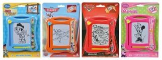 Доска для рисования детская Simba Дисней (9442218)