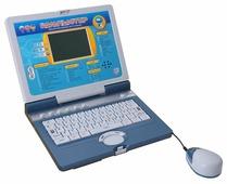 Компьютер Joy Toy 7073
