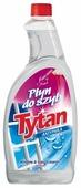 """Жидкость для мытья стекол Tytan 750 мл, без распылителя, """"Анти-пар"""""""