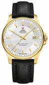 Наручные часы SWISS MILITARY BY CHRONO SM30200.15