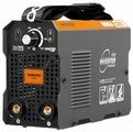 Сварочный аппарат Daewoo Power Products DW 225 (MMA)