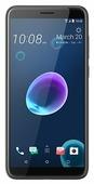 Смартфон HTC Desire 12 2/16GB