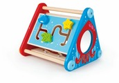 Развивающая игрушка Hape Е0434