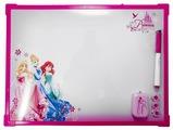 Доска для рисования детская Академия Групп Пиши-стирай Princess (PRCB-US1-Z150098)