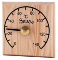 Термометр Sawo 105-TED