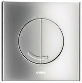 Кнопка смыва WISA XS Argos DF 8050.414631