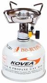 Горелка KOVEA KB-0410 Scorpion Stove