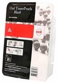 Набор картриджей Oce ColorWave 600 Black, комплект 8х500г