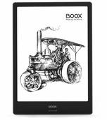 Электронная книга ONYX BOOX Note