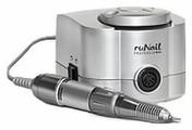 Аппарат Runail JL-2 30000 30000 об/мин