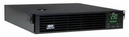Интерактивный ИБП Tripp Lite SMX1000RT2U