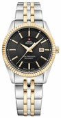 Наручные часы SWISS MILITARY BY CHRONO SM34066.04
