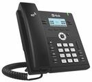 VoIP-телефон Htek UC912E