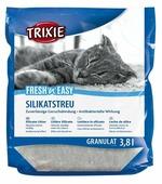 Наполнитель TRIXIE Fresh'n'Easy Granulat (3.8 л)