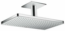 Верхний душ встраиваемый AXOR ShowerSolutions 35277000 хром