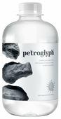 Вода минеральная Petroglyph негазированная, ПЭТ