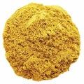 Кинетический песок лепа Разноцветный