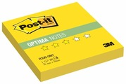 Post-it Блок-кубик Optima, 76x76 мм, 100 штук (R330)
