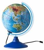 Глобус физический Globen Классик Евро 150 мм (Ке011500199)
