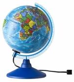 Глобус политический Globen Классик Евро 150 мм (Ке011500200)